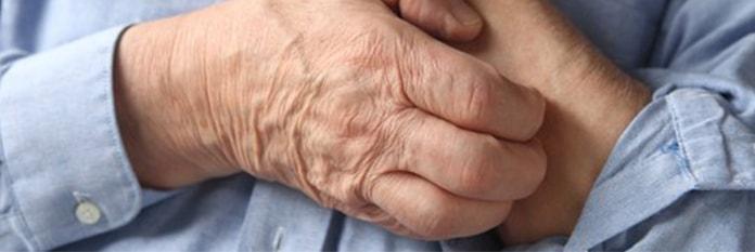 coceira na menopausa