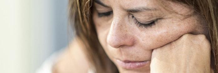 Efeitos Colaterais da Reposição Hormonal