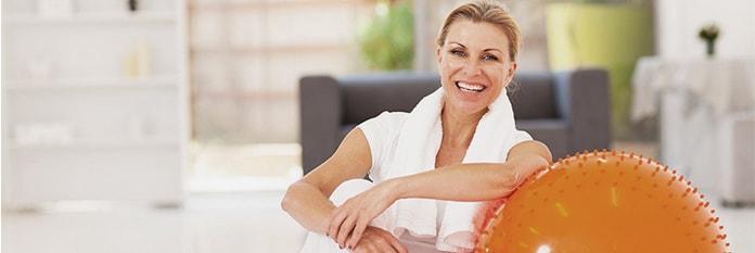 Remédio para Menopausa
