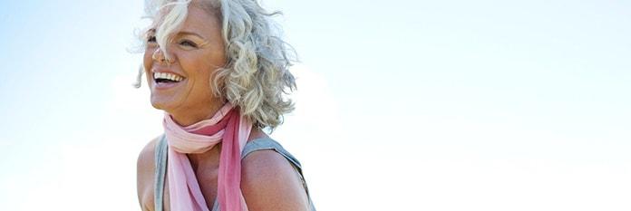 remédio para calor na menopausa