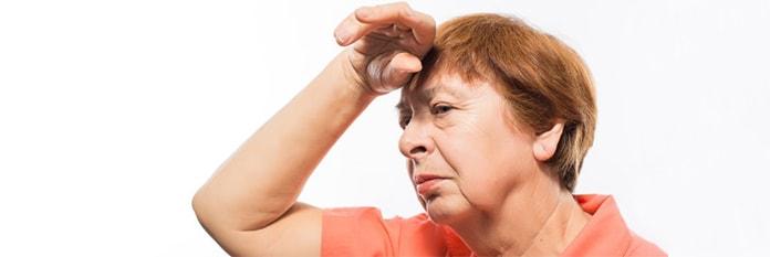 sintomas e tratamentos para menopausa